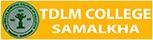 Tau Devi Lal College