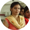 Tau Devi Lal College Samalkha